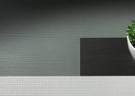 SAIB Diplos Design