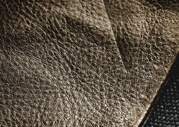 leather_&_textile_2