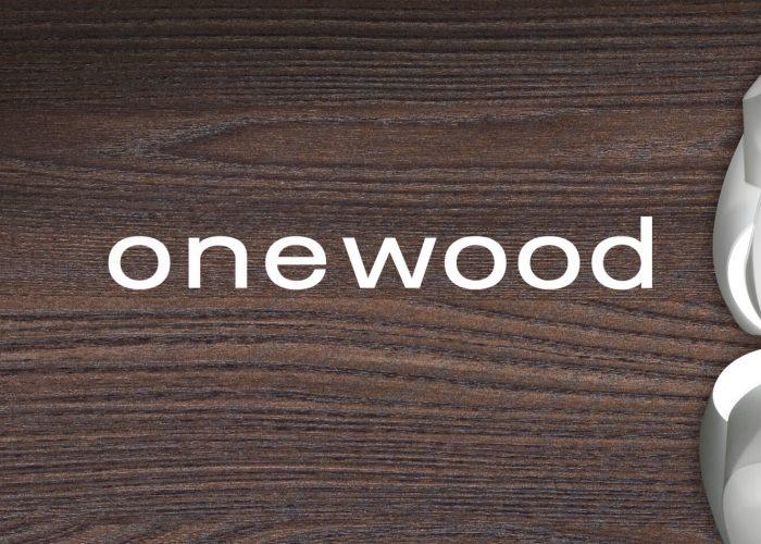 onewood_testata