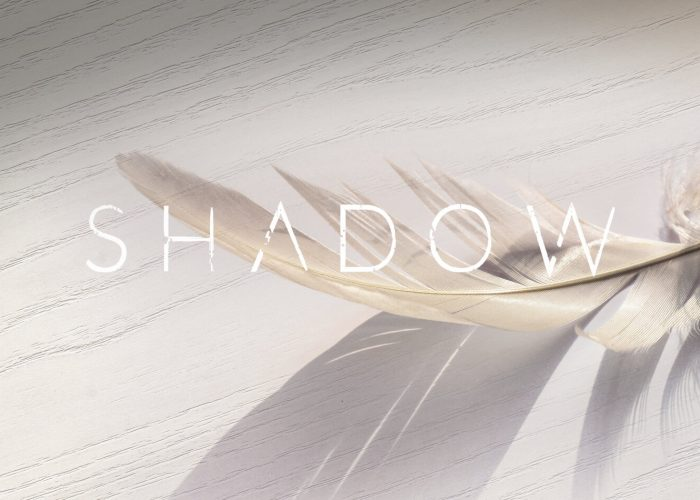 shadow_testata